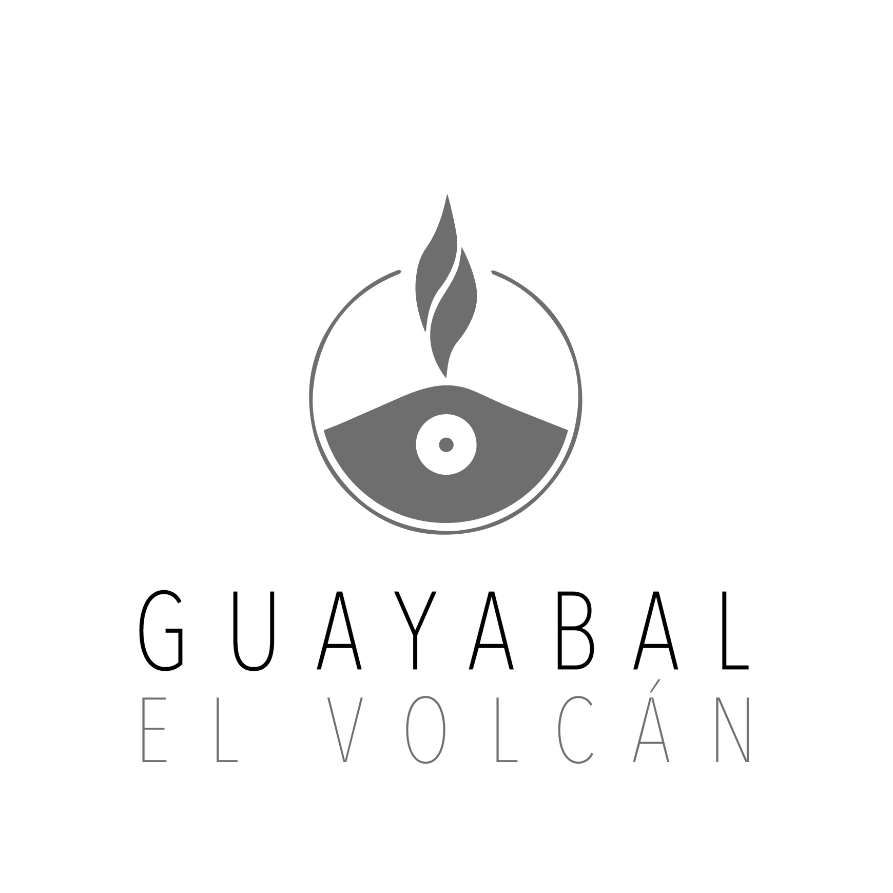 Association - Guayabal el volcán