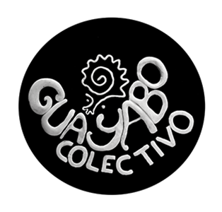 Association Guayabo Colectivo
