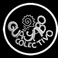 Association - Guayabo Colectivo