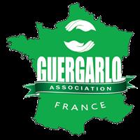 Association - GUERGARLO