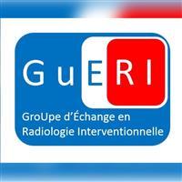 Association - GUÉRI