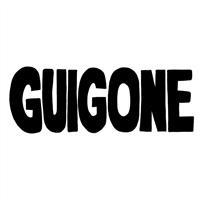 Association - Guigone
