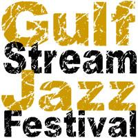 Association GULF  STREAM  JAZZ  FESTIVAL