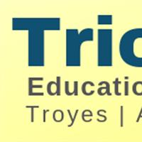 Association - Tricassinux