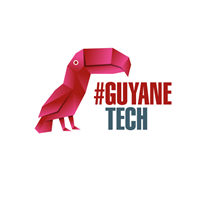 Association GUYANE TECH