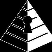 Association - Guyascape