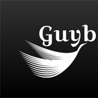 Association - GUYB'EVENTS