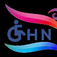Association - Guyenne Handi Nages