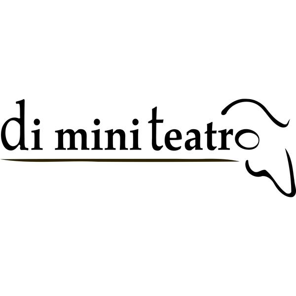 Association - di mini teatro