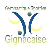 Association Gymnastique Sportive Gignacaise