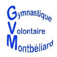 Association - GYMNASTIQUE VOLONTAIRE MONTBELIARD
