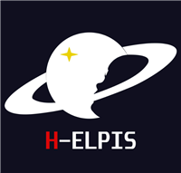 Association H-Elpis