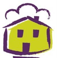 Association - H.A.P.A. Hébergement Accueil en Pays d'Apt