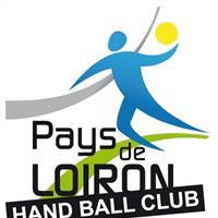 Association - H B C DU PAYS DE LOIRON