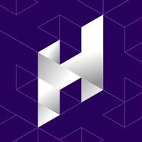 Association - H Comme Histoire