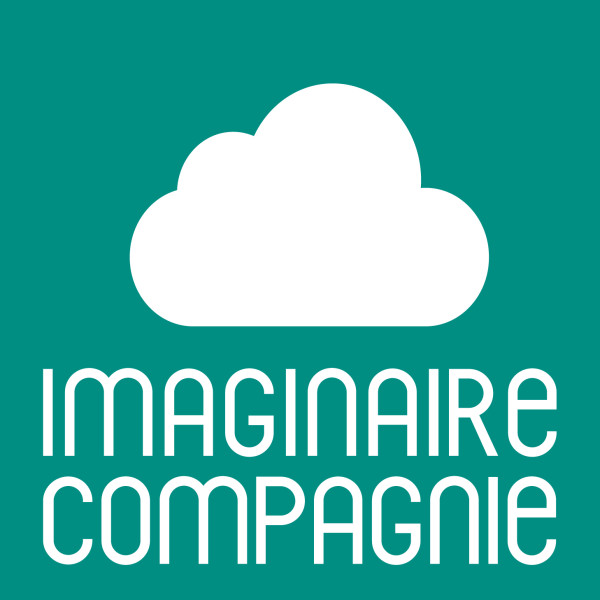 Association - IMAGINAIRE Compagnie