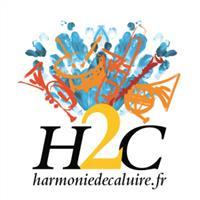 Association - H2C Harmonie de Caluire