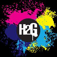 Association - H2G