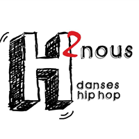 Association - H2nous