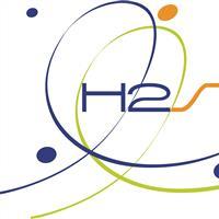 Association - H2sol