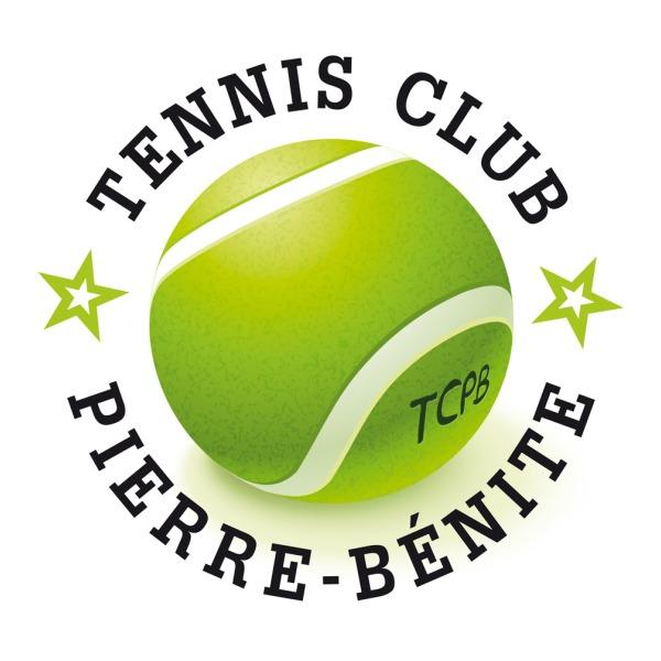 Association - Tennis Club Pierre-Bénite
