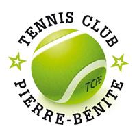 Association Tennis Club Pierre-Bénite