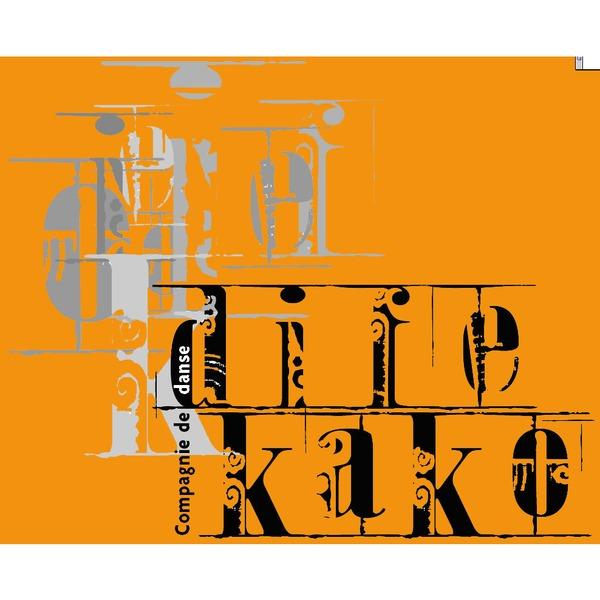 Association - Difé Kako