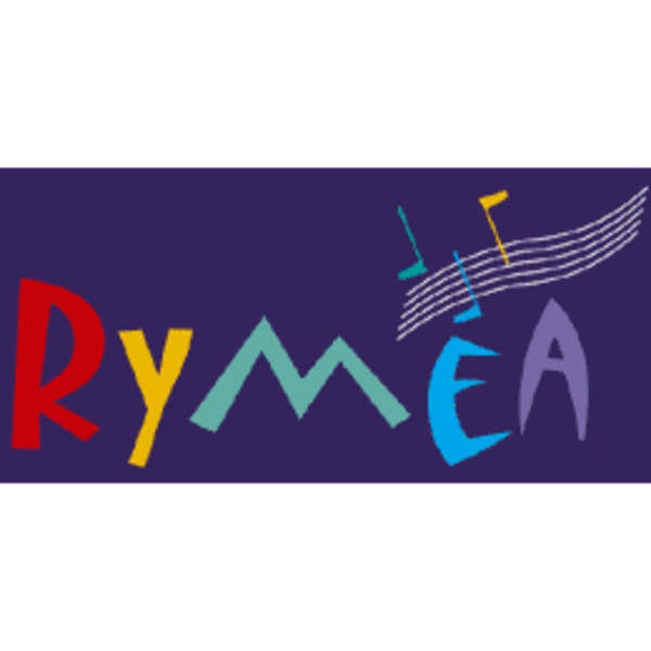Association - Ryméa – École d'éducation musicale Willems®