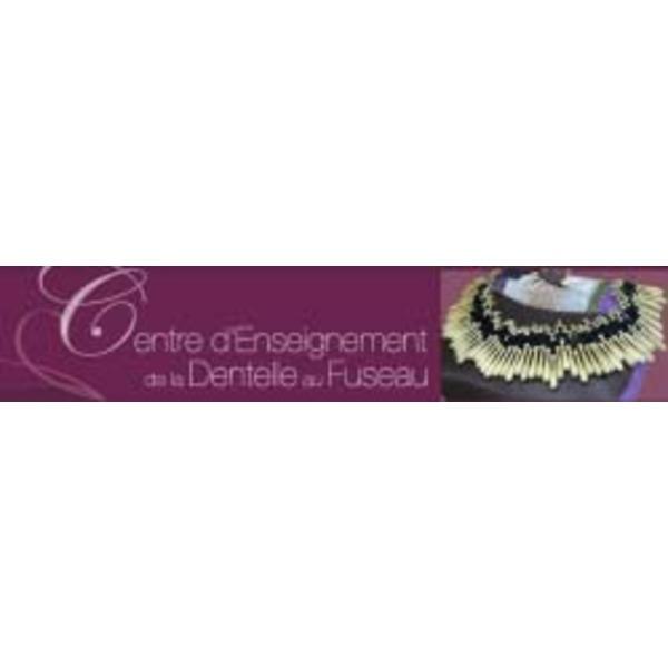 Association - Centre d'enseignement de la dentelle aux fuseaux