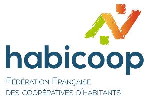 Association - HABICOOP