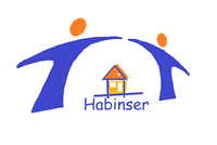 Association HABINSER L'habitat au cœur de l'insertion