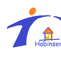 Association - HABINSER L'habitat au cœur de l'insertion