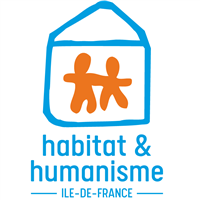 Association Habitat et Humanisme Île-de-France
