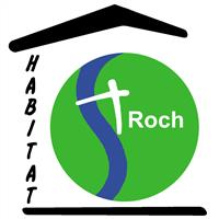 Association - Habitat Saint Roch