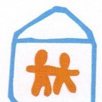Association - Habitat et Humanisme Gironde