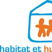 Association - Habitat et Humanisme Rhône
