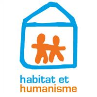 Association - Habitat et Humanisme Île-de-France