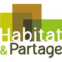 Association - Habitat & Partage