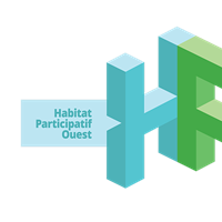 Association - Habitat Participatif Ouest