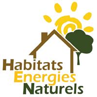 Association - Habitats & Énergies Naturels
