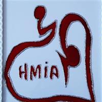 Association - HACHEMIA