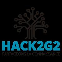 Association - Hack2G2