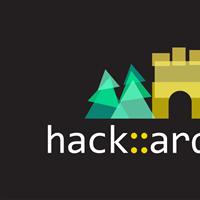 Association - HackArdennes