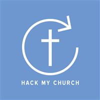 Association - HackMyChurch