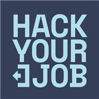 Association - HackYourJob Community Lyon