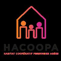 Association - HACOOPA