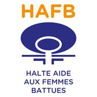 Association - HAFB - Halte Aide Femmes Battues