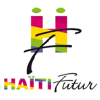 Association HAITI FUTUR