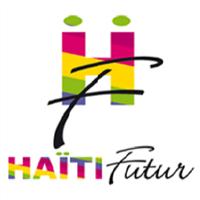 Association - HAITI FUTUR