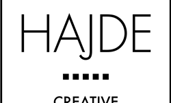 Association - Hajde Creative